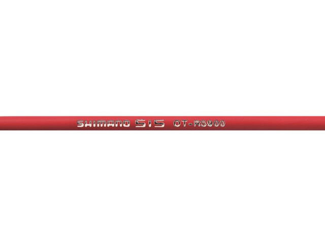 Shimano Dura-Ace RS900 Shift Cable Set red